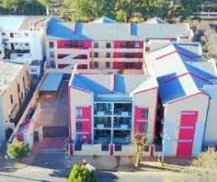 R 790,000 - 2 Bed Flat For Sale in Homestead Park