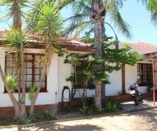 R 4,195,000 - 9 Bed House For Sale in Ridgeworth