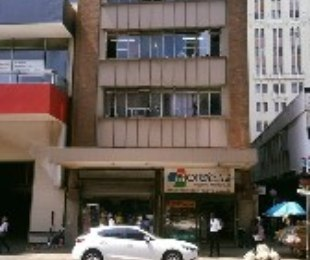 R 11,000,000 -  Commercial Property For Sale in Durban Central