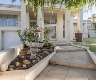 R 4,350,000 - 4 Bed Property For Sale in Sonstraal