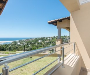 R 2,400,000 - 3 Bed Flat For Sale in The Hill