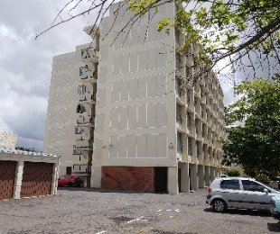 R 1,500,000 - 2 Bed Flat For Sale in Wynberg Upper