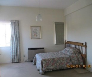 R 275,000 -  Flat For Sale in Musgrave
