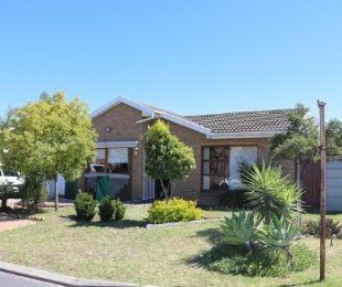 R 1,550,000 - 3 Bed House For Sale in Bonnie Brook