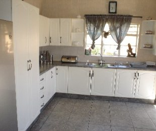 R 1,295,000 - 3 Bed Property For Sale in Primrose