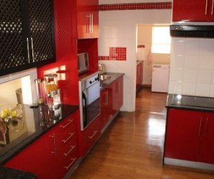 R 1,870,000 - 4 Bed House For Sale in Amandasig