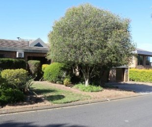R 4,495,000 - 4 Bed Home For Sale in Everglen