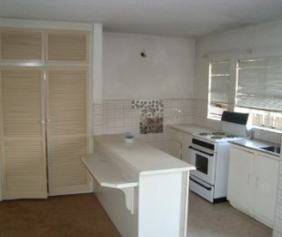 R 4,700 - 1 Bed Apartment To Rent in Sunnyside