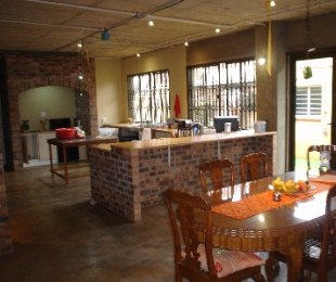 R 1,650,000 - 4 Bed House For Sale in Primrose Hill