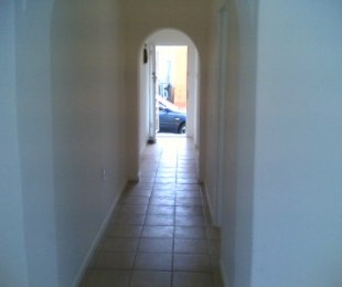 R 2,500 - 3 Bed Property To Rent in Woodstock