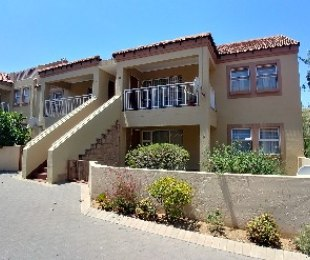 R 895,000 - 2 Bed Property For Sale in Sunninghill