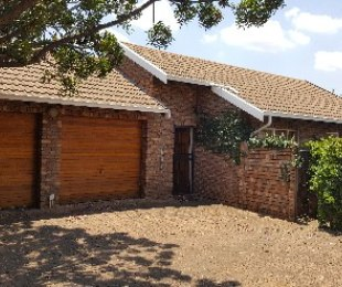 R 1,236,000 - 2 Bed Property For Sale in Lynnwood Ridge