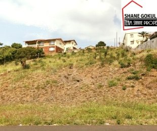 R 530,000 -  Plot For Sale in Everest Heights