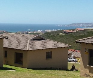 R 1,300,000 - 3 Bed House For Sale in Seemeeu Park