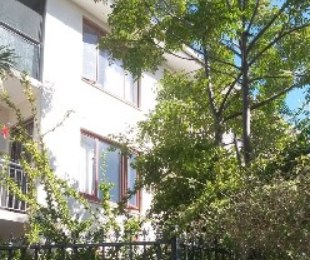 R 1,295,000 - 2 Bed Flat For Sale in Plumstead