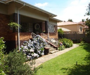 R 1,450,000 - 3 Bed House For Sale in Primrose Hill