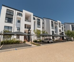 R 1,750,000 - 2 Bed Apartment For Sale in Somerset West