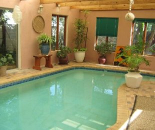 R 1,600,000 - 4 Bed House For Sale in Gordon's Bay