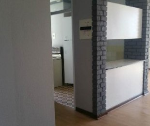 R 4,500 - 1 Bed Apartment To Let in Killarney