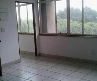 R 3,000 - 1 Bed Apartment To Rent in Florida Lake