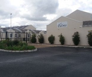 R 1,695,000 - 3 Bed Home For Sale in Ottery