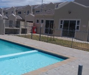 R 1,695,000 - 3 Bed House For Sale in Ottery