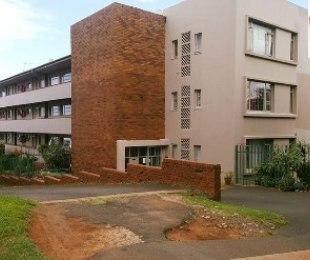 R 790,000 - 2 Bed Flat For Sale in Morningside