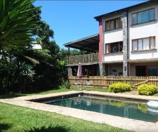 R 1,580,000 - 5 Bed Property For Sale in Graskop
