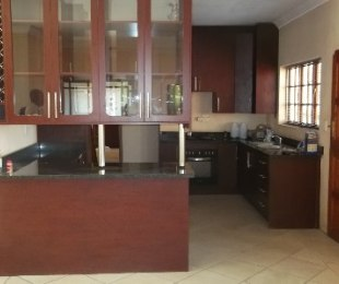 R 890,000 - 3 Bed House For Sale in Atteridgeville