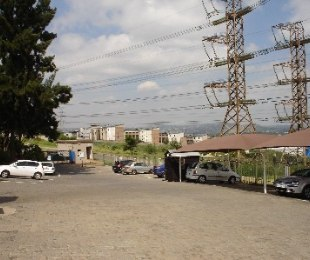 R 790,000 - 3 Bed Flat For Sale in Solheim