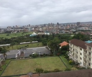 R 975,000 -  Flat For Sale in Musgrave