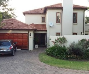 R 20,000 - 4 Bed Property To Rent in Craigavon