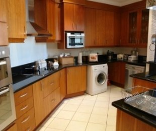 R 26,999 - 2 Bed Flat To Rent in Morningside