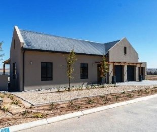 R 5,595,000 - 4 Bed House For Sale in Graanendal