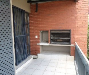 R 16,000 - 3 Bed Property To Rent in Morningside