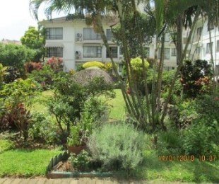 R 485,000 -  Apartment For Sale in Musgrave