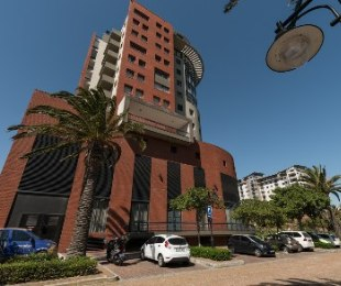R 7,795,000 -  Commercial Property For Sale in Century City