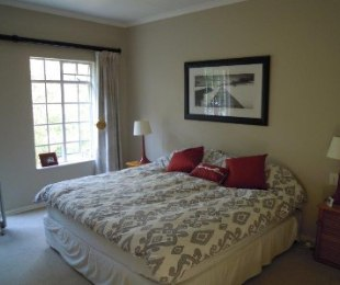 R 15,999 - 2 Bed House To Rent in Duxberry