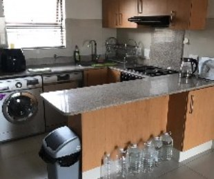 R 10,000 - 2 Bed Apartment To Rent in Morningside