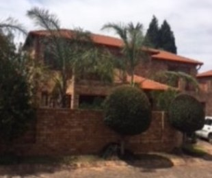 R 13,500 - 3 Bed Property To Rent in Kyalami Hills