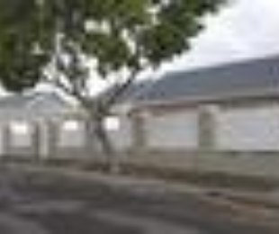 R 2,895,000 - 3 Bed Home For Sale in Monte Vista