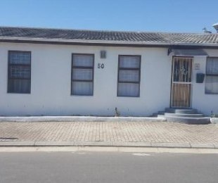R 1,265,000 - 3 Bed House For Sale in Richwood