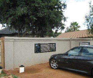 R 760,000 - 3 Bed House For Sale in The Orchards