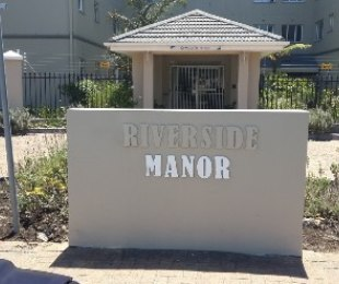 R 734,500 - 1 Bed Apartment For Sale in Pinelands