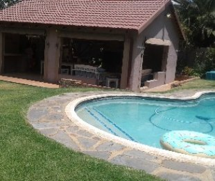 R 1,850,000 - 3 Bed Home For Sale in Edenglen