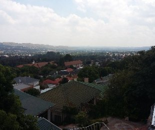 R 2,350,000 - 3 Bed Home For Sale in Kensington