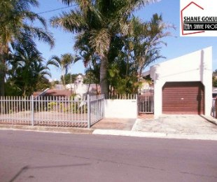R 1,550,000 - 5 Bed House For Sale in Springfield