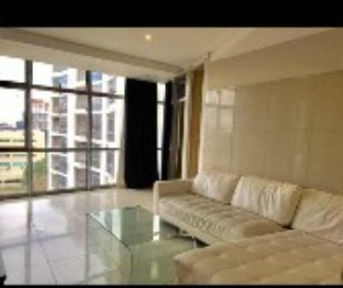 R 2,750,000 - 2 Bed Flat For Sale in Sandton