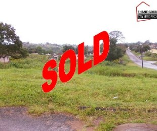 R 185,000 -  Land For Sale in Regency Park