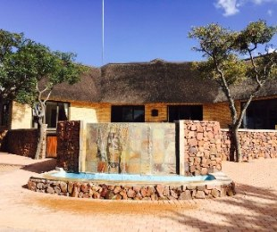 R 27,000,000 - 3 Bed Farm For Sale in Vaalwater